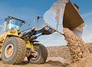 heavy equipment rentals utah