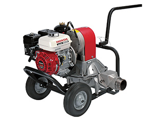 honda generator salt lake city utah