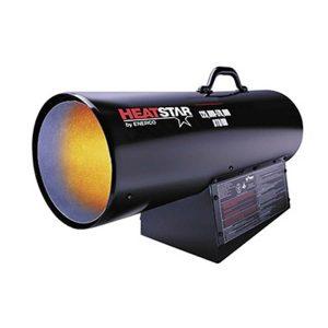 ENERCO Heatstar HS170FAVT
