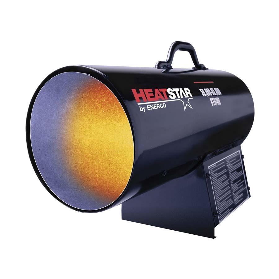 ENERCO Heatstar HS85FAV